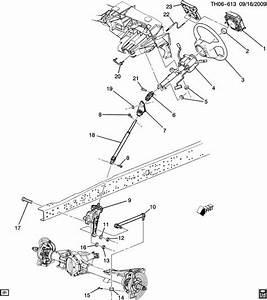 2002 Chevrolet Kodiak Wiring Diagram  Chevrolet  Auto Wiring Diagram