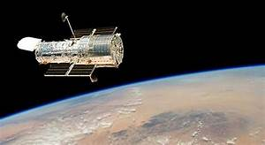 NASA Hubble Space Telescope HD - Pics about space