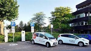 Ladestation Elektroauto öffentlich : ffentliche ladestationen f r elektroautos ~ Jslefanu.com Haus und Dekorationen
