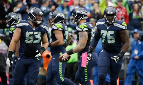 coaching moves wont fix seahawks   issues