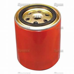 S 67900 Filter  Engine Oil  Spin