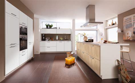 Innova Küchen innova küchen berlin versteigerung 912211 boabit ladenausstattung