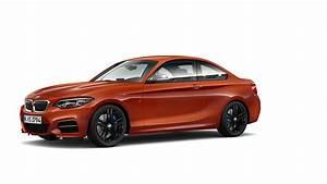 Bmw Serie 2 2017 : bmw models luxury sports car sedans convertibles bmw canada ~ Gottalentnigeria.com Avis de Voitures