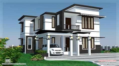 great home designs great modern house designe top design ideas for you 3942
