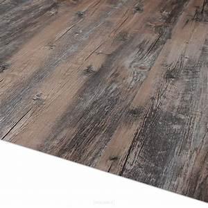 Laminat Mit Muster : neu holz 5m vinyl laminat dielen planken eiche wenge vinylboden bodenbelag ebay ~ Markanthonyermac.com Haus und Dekorationen