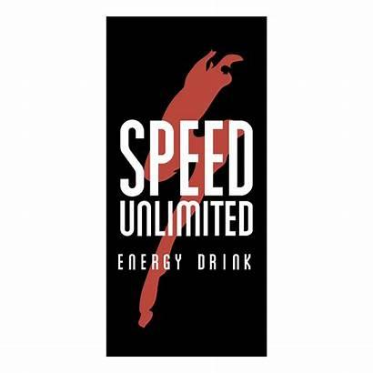 Speed Unlimited Transparent