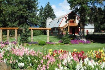 wedding venues in washington state pin by pine river ranch bnb wedding venue on wedding venue