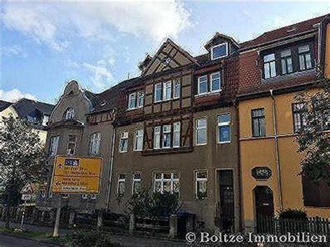 Häuser Kaufen In Naumburg, Burgenlandkreis
