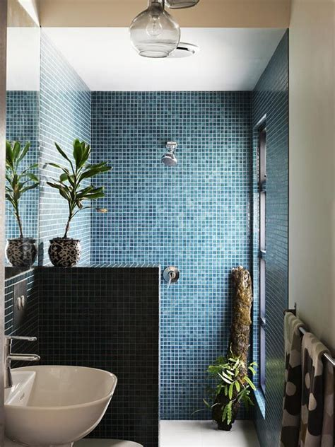 Did you know foyer half wall ideas is one of the hottest topics on this category? Bathroom Design Ideas: Half Wall | InteriorHolic.com