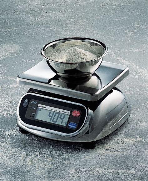 balance de cuisine professionnelle a d sk wp image 3