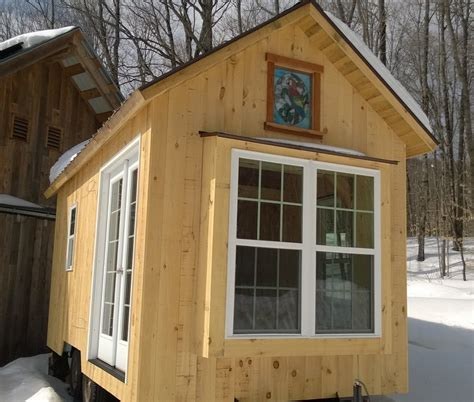 eco cabin coming