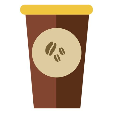 Free download coffee svg icons for logos, websites and mobile apps, useable in sketch or adobe illustrator. Coffee in cup cute - Transparent PNG & SVG vector file