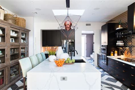 smart home 2017 hgtv to give away its custom 2017 smart home in scottsdale