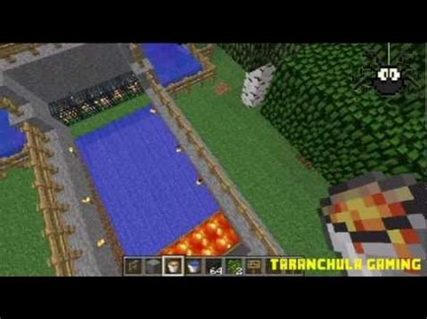 minecraft dog food factory cooked pork youtube