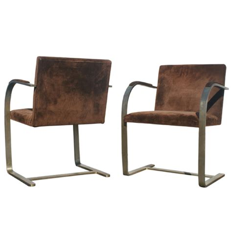 1 mid century modern knoll saarinen executive chair ebay