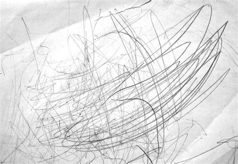 seni budaya mengenal perkembangan seni rupa anak anak