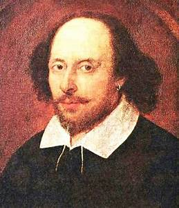 Quotes From Shakespeares Plays QuotesGram