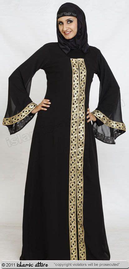 images  burka fashion  pinterest muslim