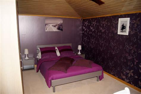 chambre d hote landes chambres d 39 hôtes à gaujacq dans les landes 40 chambres