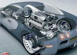 Hire Bugatti Veyron 16 4 Uk