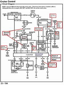 1990 Honda Civic Dx Wiring Diagram