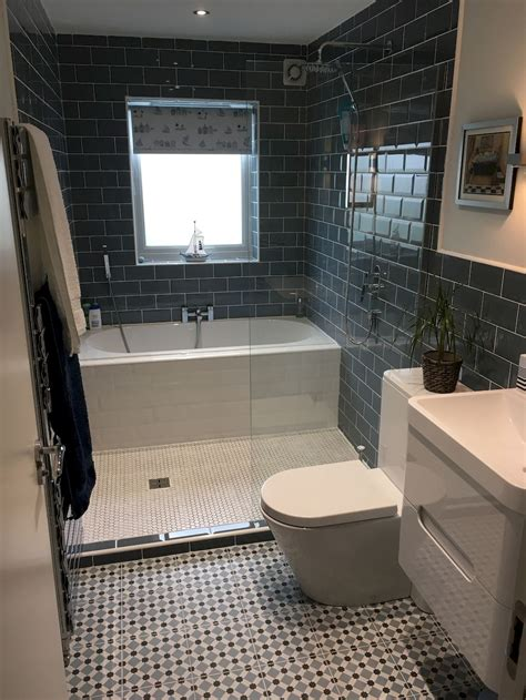 cool bathroom remodel ideas cool small master bathroom remodel ideas on a budget 29