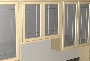 Luxury kitchen cabinet door ideas greenvirals style for Kitchen door ideas