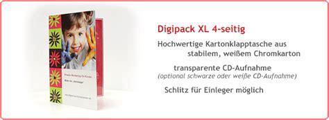 dvd digipack individuell bedrucken lassen webdisccom