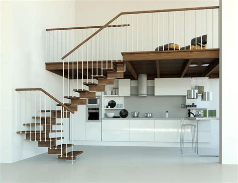 Staircase Method open staircase type quot kiara quot l00l stairs