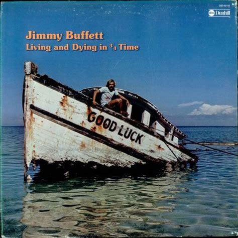 Best Jimmy Buffett Boat Names by 77 Best Images About Jimmy Buffett On Repair