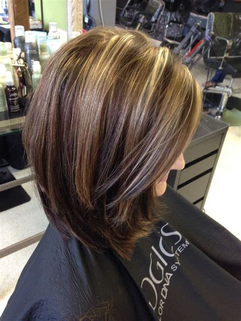 25 best ideas about high low haircut on pinterest hair