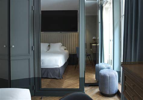 plus chambre comment aménager une chambre décoration