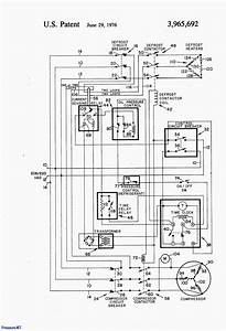 Unique Control Wiring  Diagram  Wiringdiagram  Diagramming