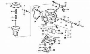Polari Magnum 425 Wiring Diagram
