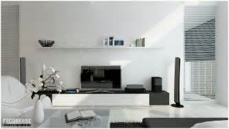 livingroom pics white living room interior design ideas