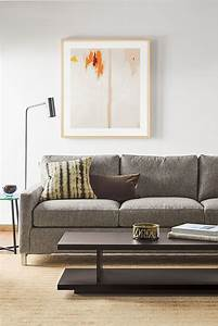 room and board sofa reviews room and board sofa reviews 18 With room and board sofa bed