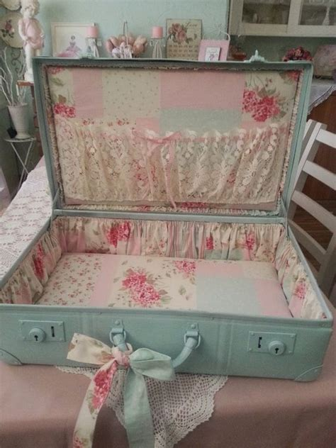 how to make shabby chic romantic shabby chic diy project ideas tutorials hative