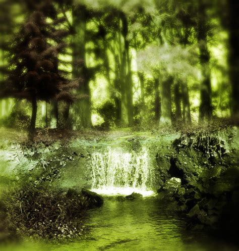 pond background pond background 2b by goblinstock on deviantart