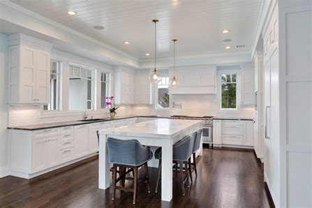 antique kitchen cabinets for antique white transitional style kitchen antique white 7476