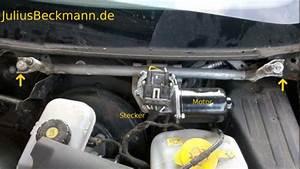Scheibenwischer Opel Corsa C : auto opel corsa scheibenwischer reparieren oder batterie ~ Kayakingforconservation.com Haus und Dekorationen