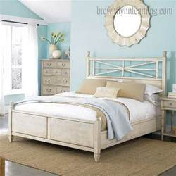 Pictures Of Bedrooms Decorating Ideas Themed Bedroom Ideas