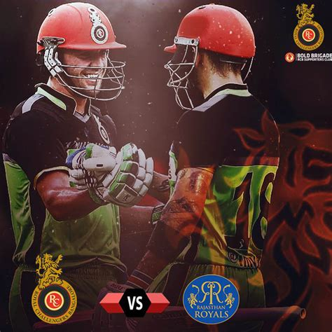 royal challengers bangalore hd wallpapers