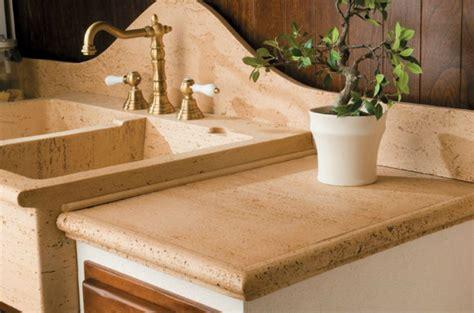 lavello in muratura lavelli per cucine muratura