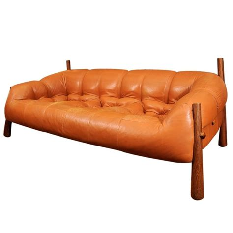 percival lafer leather sofa percival lafer sofa smalltowndjs
