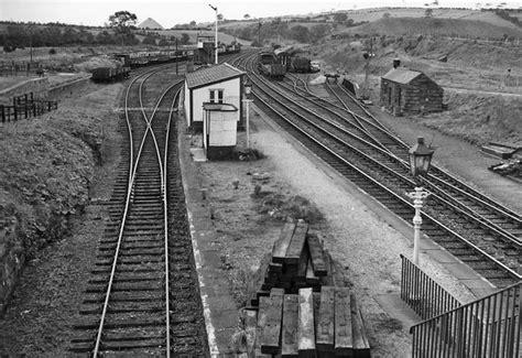 bullgill railway station wikipedia