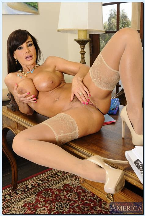 milf teacher lisa ann s hole gets plowed big tit avenue