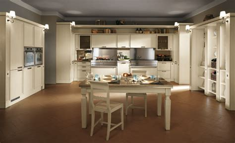 cuisine beige cucine moderne e cucine classiche scavolini sito ufficiale