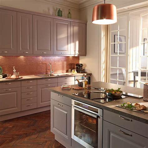 cuisine taupe cooke lewis castorama 100 images