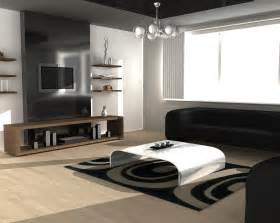 modern homes interior design and decorating modern home interior decorating ideas home design ideas 2017