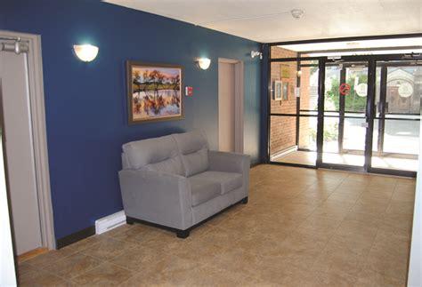 chambre a louer 94 appartement 1 chambre à louer à ville de québec à